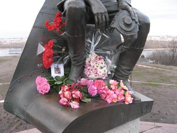 http://leonidbykov.ru/forum/uploads/16_110411_066vz.jpg