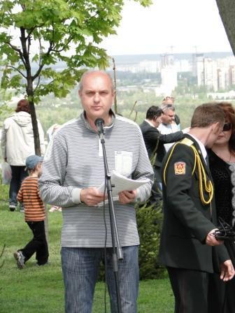 http://leonidbykov.ru/forum/uploads/16_dsc00610.jpg