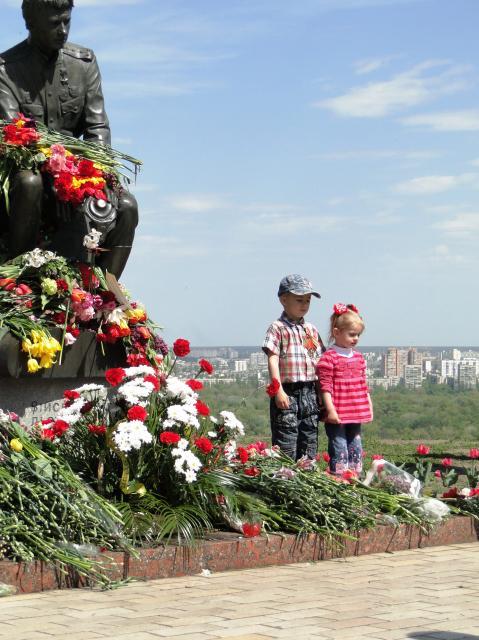 http://leonidbykov.ru/forum/uploads/16_dsc00704.jpg