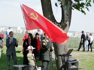 http://leonidbykov.ru/forum/uploads/16_dsc00737.jpg