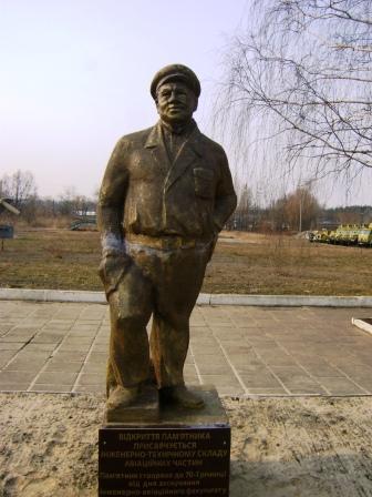 http://leonidbykov.ru/forum/uploads/16_dsc04250.jpg