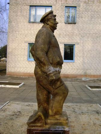 http://leonidbykov.ru/forum/uploads/16_dsc04252.jpg