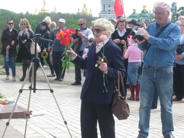 http://leonidbykov.ru/forum/uploads/16_img_0432.jpg