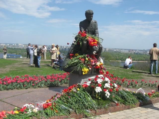 http://leonidbykov.ru/forum/uploads/16_img_0436.jpg