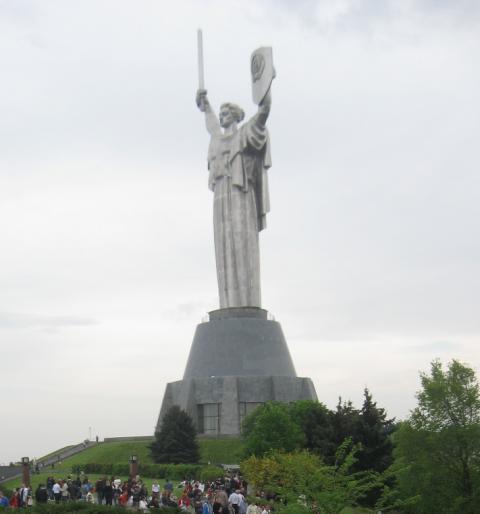 http://leonidbykov.ru/forum/uploads/16_img_0500.jpg