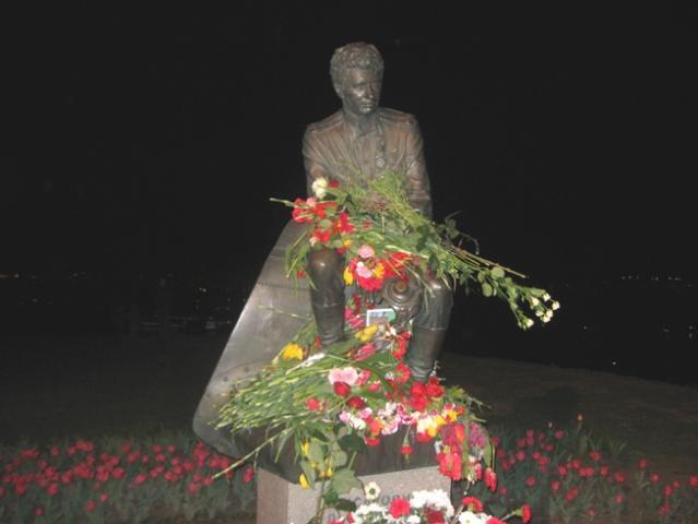 http://leonidbykov.ru/forum/uploads/16_img_0507.jpg