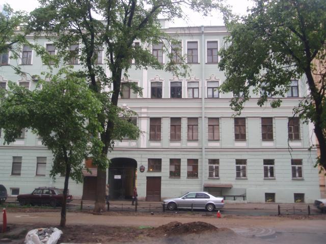 http://leonidbykov.ru/forum/uploads/16_p6110062.jpg