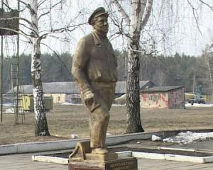 http://leonidbykov.ru/forum/uploads/16_snapshot20110314151246.jpg